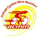 Amicale Cycliste Méré Montfort (ACMM)