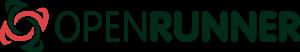 logo-or-240m